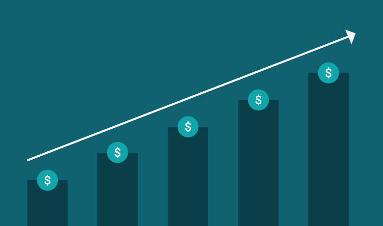 Increase potential revenue