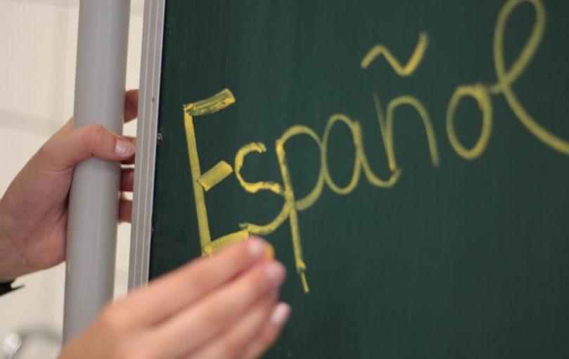 Spanish Language gaming market